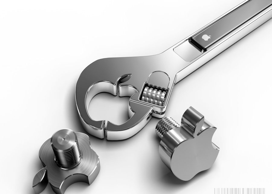 Manutenção-Apple-900x641 iClubFix Especializada Apple