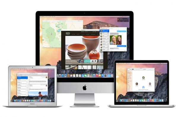 Reparo-iMac-Reparo-Macbook-Serviços-celular-troca-de-HD-troca-de-SSD-Reparo-iPhone-Troce-de-tela-1-600x394 iClubFix Especializada Apple