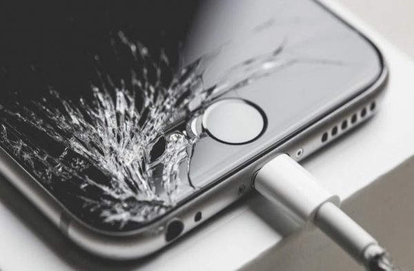 Reparo-iPhone-Manuntenção-iPhone-Serviços-Celular-Concerto-Celular-Assistência-Especializada-Apple-Troca-Tela-iPhone-Troca-de-Bateria-1-600x394 iClubFix Especializada Apple